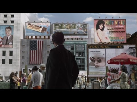 Final thoughts on the man in the high castle season 1