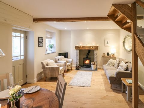 1 church cottages   dartmoor   sykes holiday cottages
