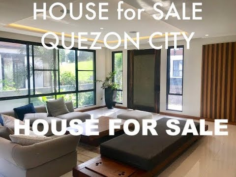 House for sale in quezon city - tivoli royale welcomes you home at the lap of luxury