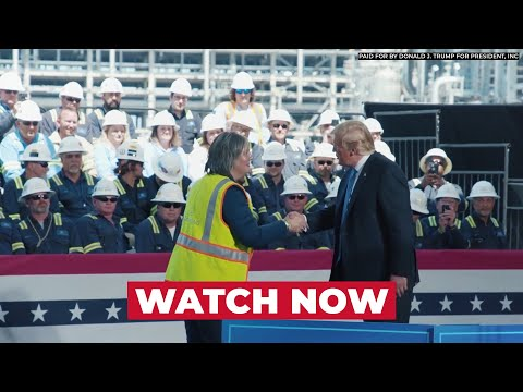Fighting for the american worker