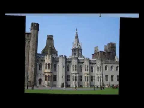 Cardiff_castle (welsh: castell caerdydd) is a medieval castle in united kingdom