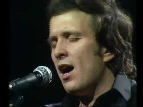 New{7/21/2020}: don mclean castles in the air video audio edited & restored hqs hd 360p d sawh