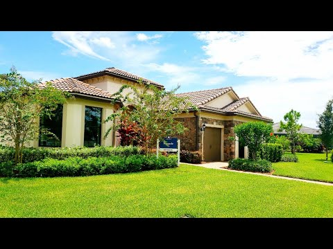 N of boca raton luxury model home tour | lake worth | 3 bd 3 bth | south florida home for sale
