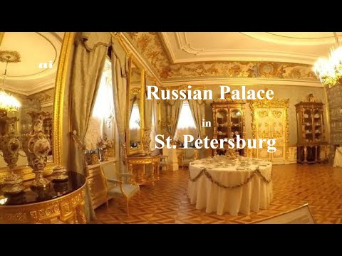 You can't believe what i found in peterhof palace tour-peterhof palace-peterhof st petersburg