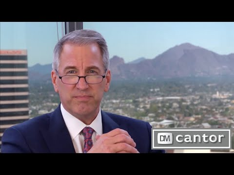 What to do if pulled over for dui? arizona criminal lawyer david cantor explains