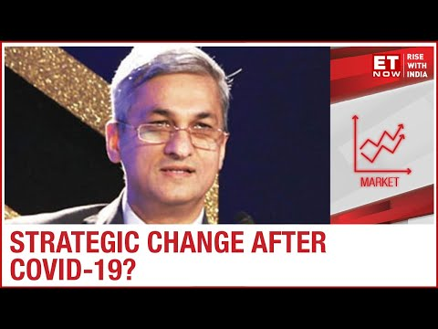 Expectation from the stimulus | jana small finance bank to et now
