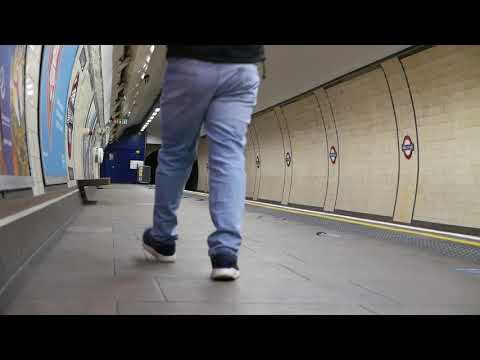 #swisscottage 7 mins with the jubilee line at swiss cottage station