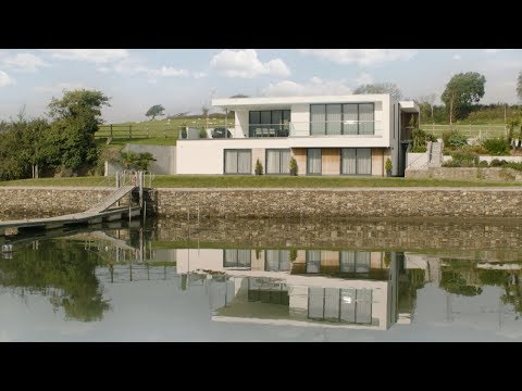 Sykes tv advert 2018/19   sykes holiday cottages