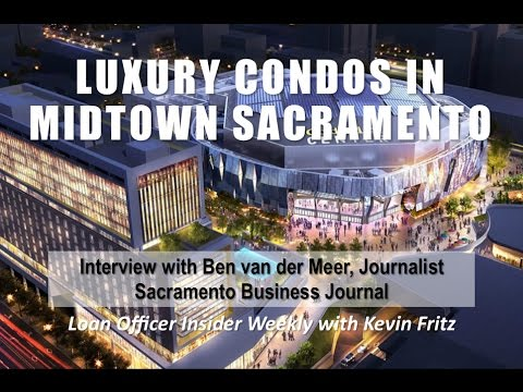 Residences at the sawyer high end luxury condos for sale