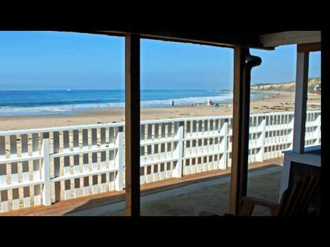 """The """"beaches"""" cottage / wind beneath my wings / crystal cove tsrgp"""