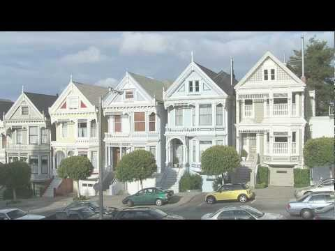Difference between condos vs. townhouses vs. detached homes - real estate tips