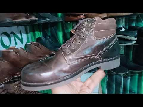Real export shoes in cheap price....