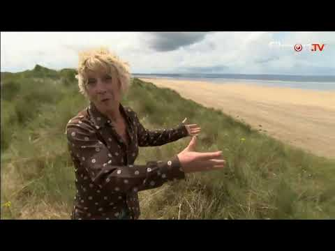Life in a cottage garden with carol klein episode 4 [bbc] 06 may 2018