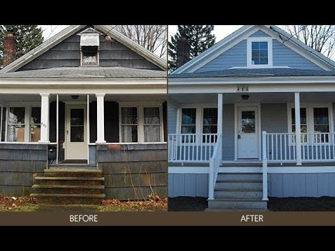 House flipping for beginners