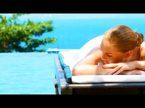 Life is better by your private pool   rodostamo hotel   corfu