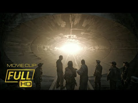 The finale of the man in the high castle|4k quality