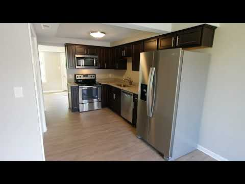 Virginia beach town homes & townhouses for sale under $200,000 near town center lynnhaven realtor