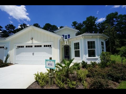 New nevis villa home for sale and the town center at latitude margaritaville hilton head