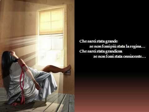 Alanis morissette - that i would be good (traduzione)