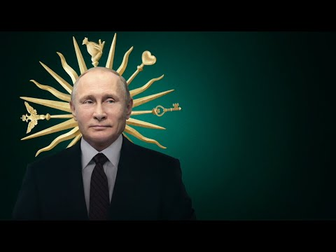 Navalny. palace for putin. the history of the biggest bribe. english subtitles