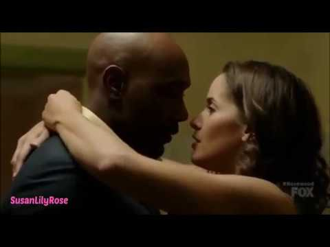 Rosewood | villa and rosie - nothing holding me back