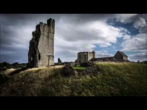 Places to see in ( yorkshire - uk ) helmsley castle