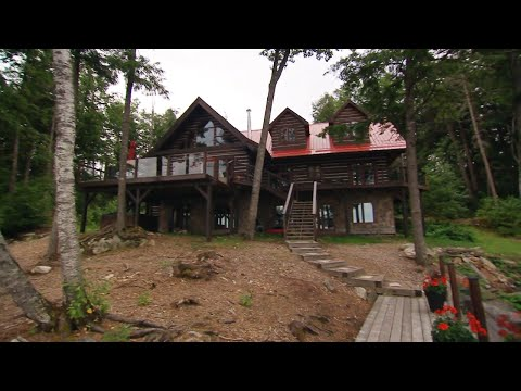 6 tips for scoring a bargain cottage | cottage q&a with michelle kelly