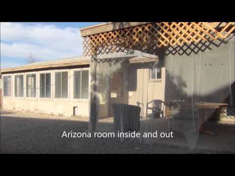 Looking for homes to flip tempe, arizona 85282
