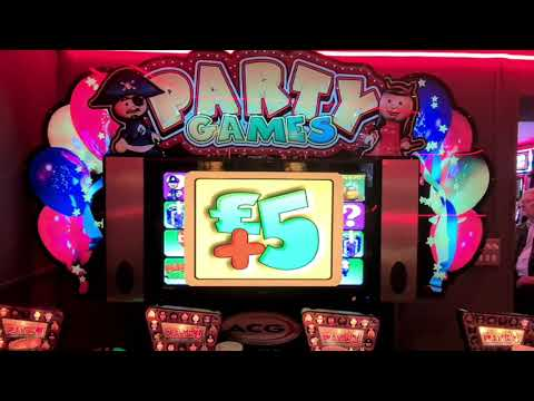 Caesars palace slot session 1 day before lockdown 2 part 1