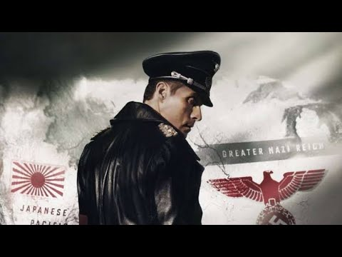 Tv review | the man in the high castle (season 4)