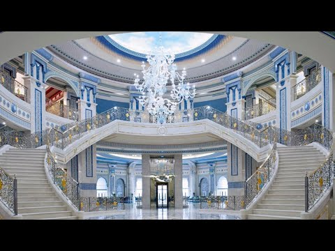 Most expensive luxurious homes in london