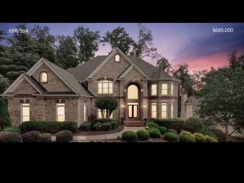 Atlanta georgia area best rent to own homes,  atlanta lease purchase homes  best deals 706 840-4663