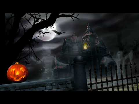 """Halloween ghost stories """"the thatched cottage"""" anthony schaeffer"""