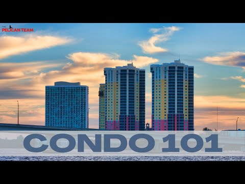 How to buy a condo in fort myers, florida - condos for sale fort myers