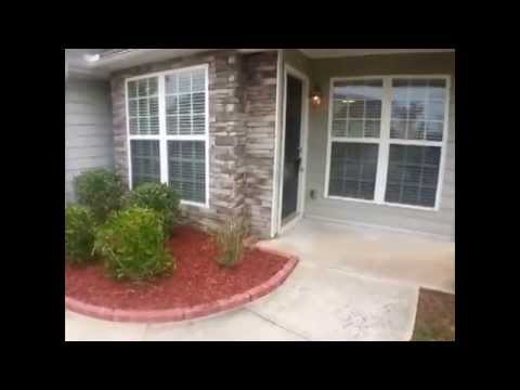 Houses for rent-to-own in atlanta: villa rica home 3br/2.5ba by atlanta property management